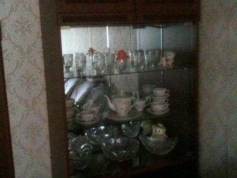 Уникальное изображение Продажа квартир стенка 34044189 в Новосибирске
