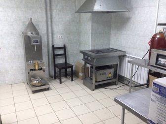 Уникальное изображение  Кафе-Бар с полностью оборудованой кухней 34058708 в Новосибирске