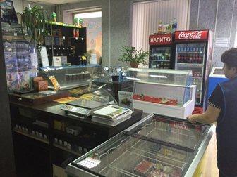 Свежее изображение  Продуктовый магазин с пивным отделом 34076408 в Новосибирске