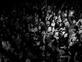 Скачать бесплатно фото  Ночной клуб с живой музыкой в центре Новосибирска 34083239 в Новосибирске