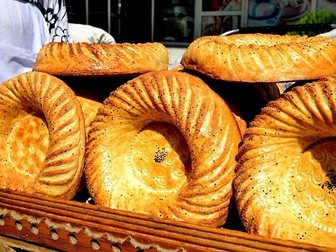 Уникальное фото Разное Мини- пекарня с новым оборудованием 34251515 в Новосибирске