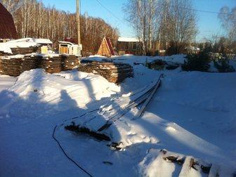 Увидеть foto  Магазин строительных материалов в собственности 34277146 в Новосибирске