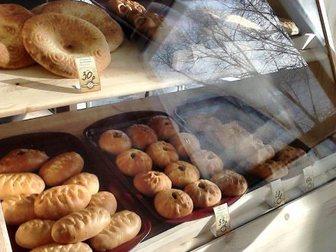 Увидеть фотографию Коммерческая недвижимость Пекарня по изготовлению тандырных лепешек 34356871 в Новосибирске