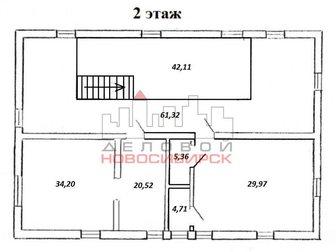 Новое фотографию Коммерческая недвижимость Сдам складское помещение 359,9 кв, м 34366572 в Новосибирске