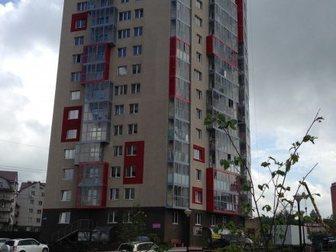 Смотреть изображение  Арендный бизнес в собственности 34383949 в Новосибирске
