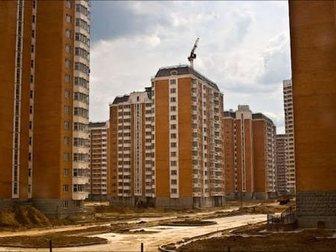 Свежее фотографию Дизайн интерьера Дизайн интерьера 34511716 в Новосибирске