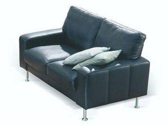 Скачать бесплатно изображение Мягкая мебель Двухместный Диван Зигфрид 34547105 в Новосибирске