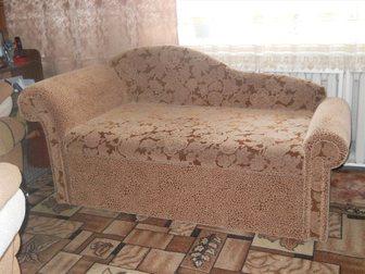 Свежее фото Мягкая мебель Продам 34980291 в Новосибирске