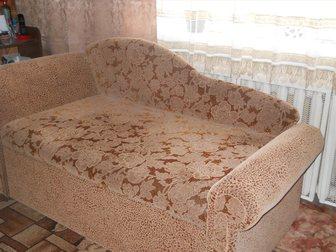 Увидеть фотографию Мягкая мебель Продам 34980291 в Новосибирске
