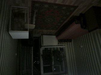 Просмотреть фото Аренда жилья Сдам квартиру 35060565 в Новосибирске