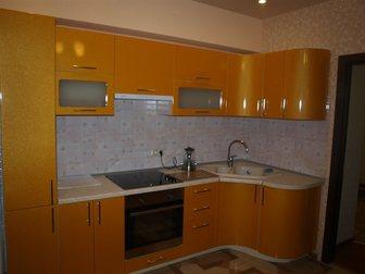 Новое foto Кухонная мебель Кухонный гарнитур 35082970 в Новосибирске