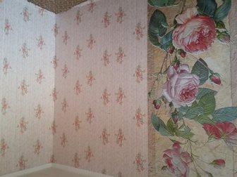 Скачать бесплатно foto Комнаты продам комнату 35130069 в Новосибирске