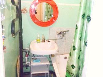 Новое foto  Сдам отличную комнату 35156437 в Новосибирске