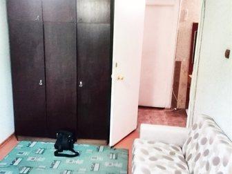Просмотреть foto  Сдам отличную комнату 35156437 в Новосибирске