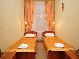 Уникальное изображение  Мини-отель приглашает гостей 35378256 в Новосибирске