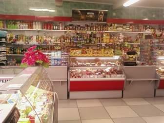 Уникальное изображение Гостиницы, отели Продуктовый магазин в Кольцово 35827765 в Новосибирске