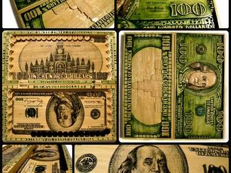 Свежее изображение  Подарочные нарды – ручная работа, гравировка 35863664 в Новосибирске