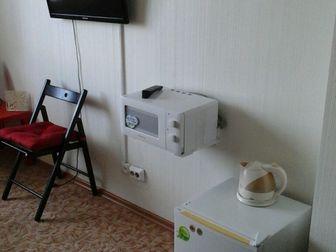 Новое foto Аренда жилья Гостевые комнаты 35897560 в Новосибирске