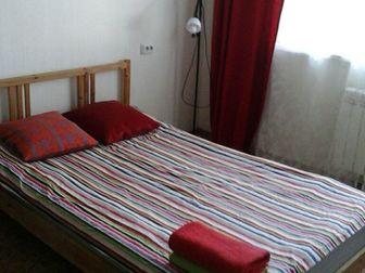 Увидеть фотографию Аренда жилья Гостевые комнаты 35897560 в Новосибирске