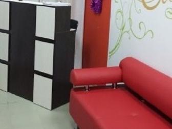 Увидеть фото  Салон красоты в оживленном районе 35997547 в Новосибирске