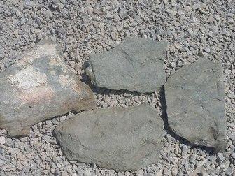 Скачать бесплатно фотографию Отделочные материалы Сланец декоративный камень 36076457 в Новосибирске