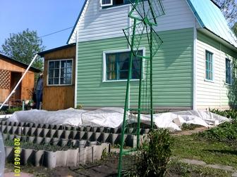 Увидеть изображение Другие предметы интерьера Подставка для цветов (шпалера) 36483493 в Новосибирске