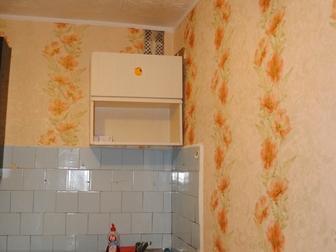 Увидеть фото Комнаты Сдам лично одному мужчине, 36586864 в Новосибирске
