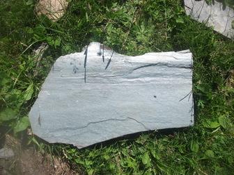 Увидеть фото  Купить плитняк на дорожки Новосибирск, Продажа натурального камня, В Новосибирске, 36618633 в Новосибирске
