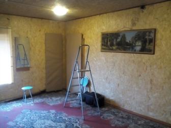 Скачать бесплатно фотографию  Продам вместительный гараж в Академгородке 36620203 в Новосибирске