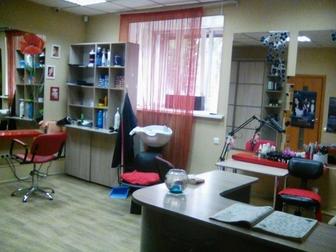 Смотреть foto Салоны красоты Семейная студия красоты 36696757 в Новосибирске