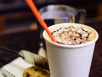 Увидеть фото Коммерческая недвижимость Кофейня формата кофе с собой в Горском ЖМ 36727307 в Новосибирске
