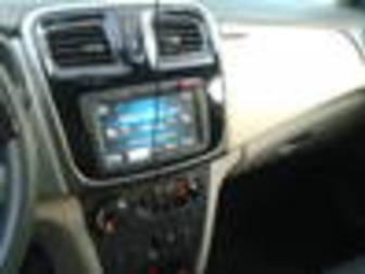Новое foto Аренда и прокат авто сдам в аренду рено логан 36749349 в Новосибирске