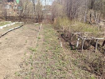 Увидеть фото  Продам дом с снт Электрик оп ржд Барлак 36764320 в Новосибирске