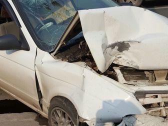Свежее фотографию Аварийные авто Нисан санни на запчасти 2001г, 36921048 в Новосибирске