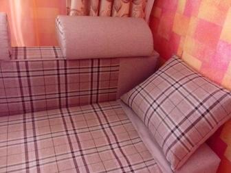 Свежее изображение Мебель для гостиной хороший диван 37067910 в Новосибирске