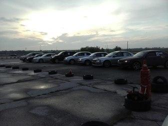 Увидеть изображение  Курсы контраварийного и экстремального вождения, Повышение квалификации и переподготовка водителей, 37068737 в Новосибирске