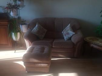 Свежее foto  Комплект мебели 37242180 в Новосибирске