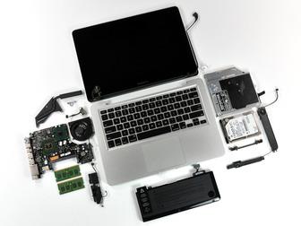 Увидеть foto Факсы, МФУ, копиры Куплю сломанный ноутбук 37279115 в Новосибирске
