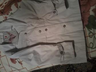 Новое foto  Продам женскую куртку,в хорошем состоянии 37382676 в Новосибирске