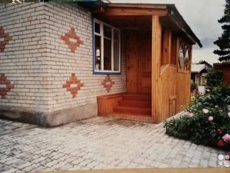 Увидеть foto  Продам дачу 37389111 в Новосибирске