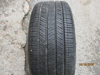 Новое фотографию  шина с диском БМВ р18 37415983 в Новосибирске