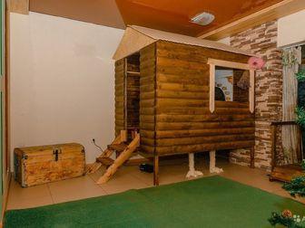 Новое изображение  Детский квест, готовый прибыльный бизнес 37446872 в Новосибирске