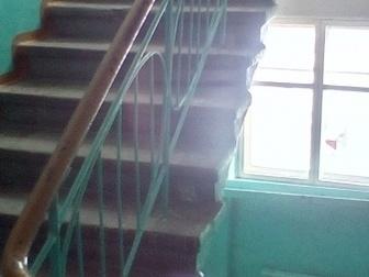 Новое foto Продажа квартир Продам комнату в 3-комнатной квартире, Котовского,5/2 37516263 в Новосибирске