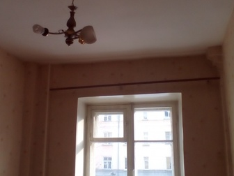 Скачать изображение Продажа квартир Продам комнату в 3-комнатной квартире, Котовского,5/2 37516263 в Новосибирске