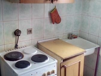 Увидеть изображение Продажа квартир Продам комнату в 3-комнатной квартире, Котовского,5/2 37516263 в Новосибирске