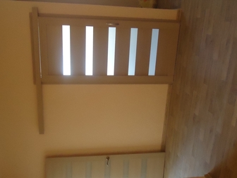 Смотреть фотографию Ремонт, отделка бюджетный ремонт квартир 37606425 в Новосибирске