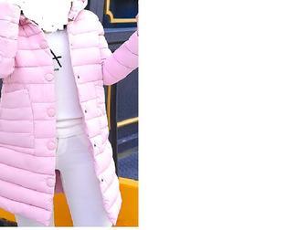 Скачать бесплатно изображение  Продам пуховик женский размер 42-44 ! 37615176 в Новосибирске