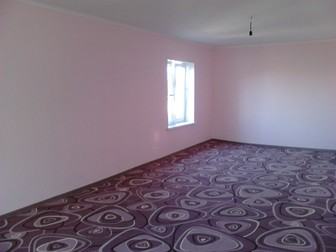Смотреть foto  продам дом 37645704 в Новосибирске