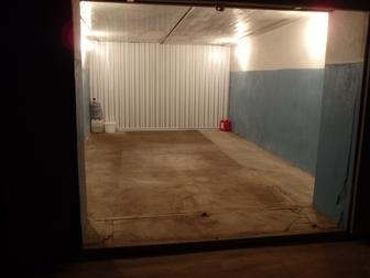 Скачать бесплатно foto  капитальный гараж 37695774 в Новосибирске