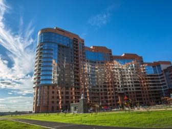 Смотреть фотографию Коммерческая недвижимость Коммерческое помещение 37754876 в Новосибирске